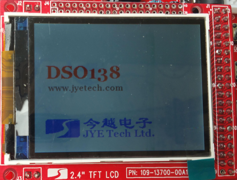 LCD04