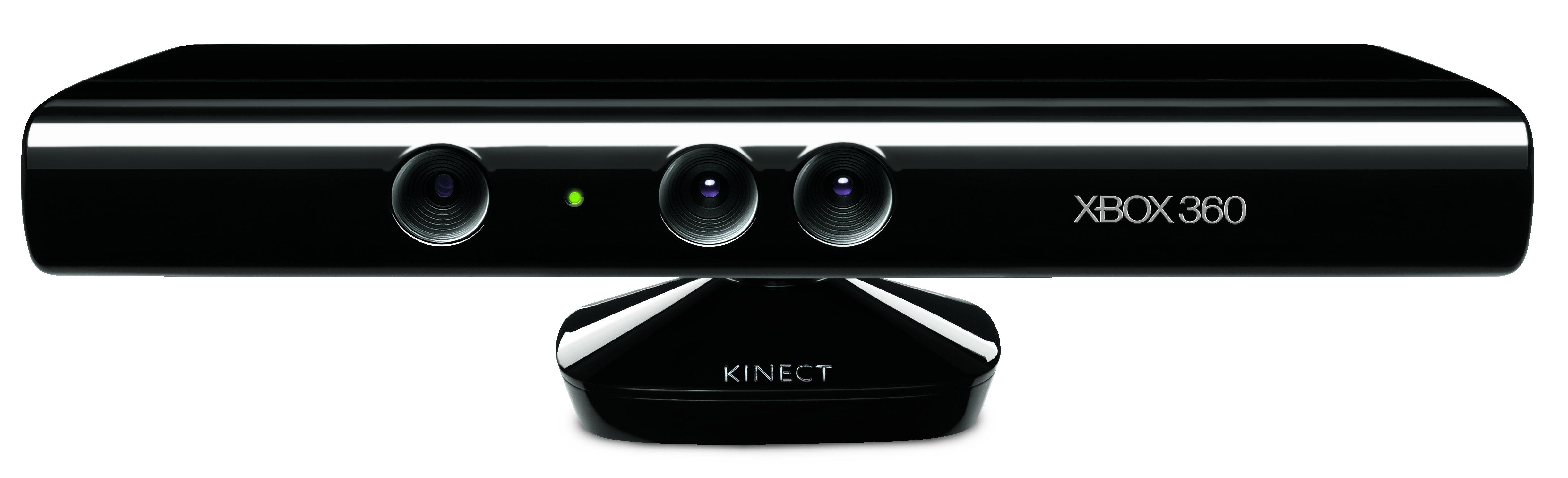 RTEmagicC_25973_Kinect_Senseur_txdam17160_9dd4e4